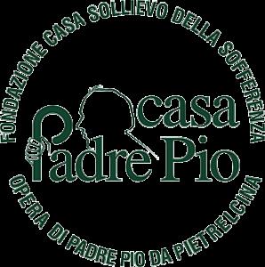 Casa Padre Pio - Residenza per anziani